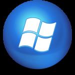 compatiblel_windows