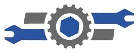 Logo de Rsetma