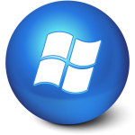 compatible windows programa para talleres gratuito