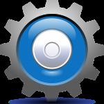 softmecanicos-configuraciones_sencillas programa para talleres gratuito