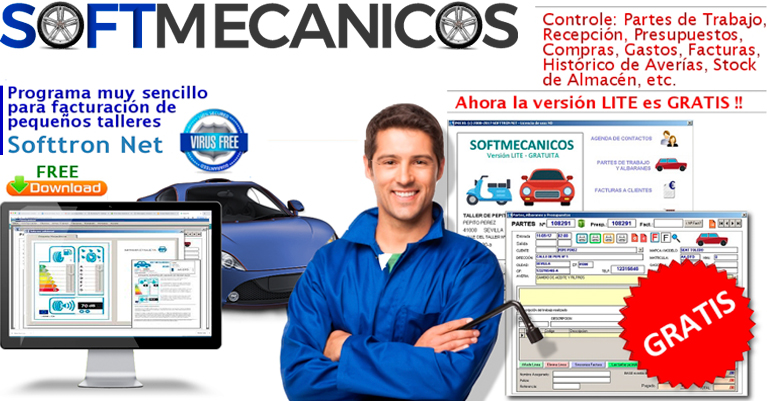 modelo-softmecanicos-web