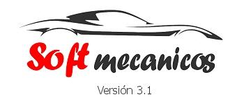 Logo Softmecanicos DIRECTO 1