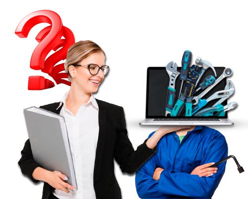 Consigue tu licencia de programa taller softmecanicos