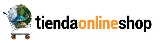 tienda-online_shop