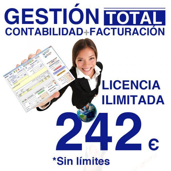 softmecanicos-programa-para-talleres-software-mecanica-02