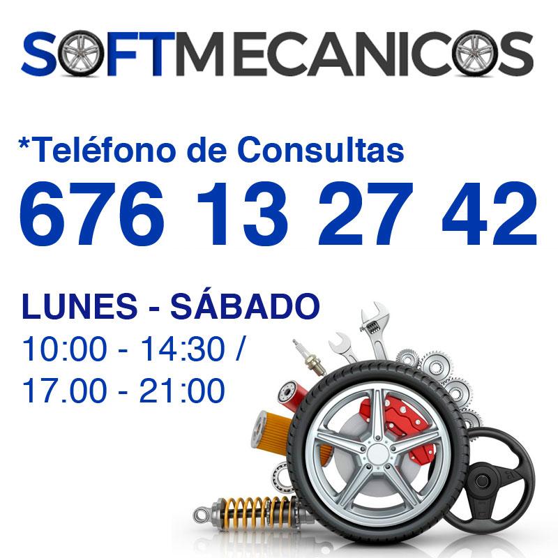 softmecanicos-programa-para-talleres-software-mecanica-03