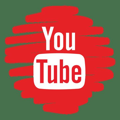 canal youtube softmecanicos programa taller mecanico