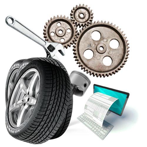 softmecanicos-programa-para-talleres-software-mecanica-funciones-basicas