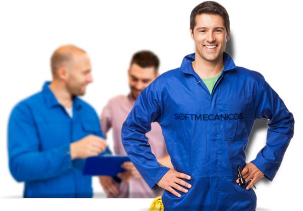 softmecanicos-programa-para-talleres-software-mecanica-recepcion-de-vehiculos.jpg